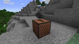 Sound Pack Minecraft Texture Pack