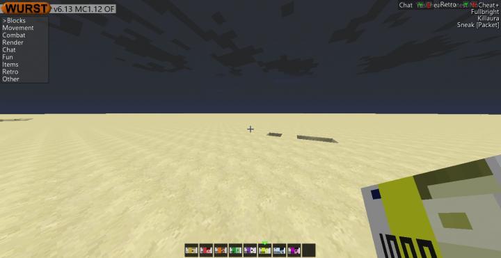 darktopia_3.8.1 minecraft texture pack