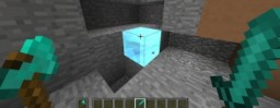 Satisfy Pack 1.8.9 & Up Minecraft Texture Pack