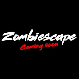 Zombiescape [coming soon] Minecraft Server