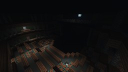 Minecraft Musicals Live On A Stage! Capital Theater Minecraft Server