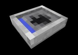 Nurma Manros Minecraft Mod