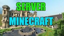Help Needed!!! Minecraft Project