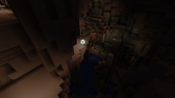 Sanctum Moon Minecraft Project