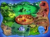 The Land of Stories Minecraft Project