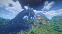 TheBikers - Fantastic Terraforming (Let's TERRAFORMING) By CLemsDX Minecraft Project