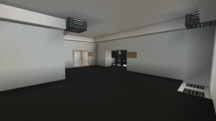 The 2nd Floor