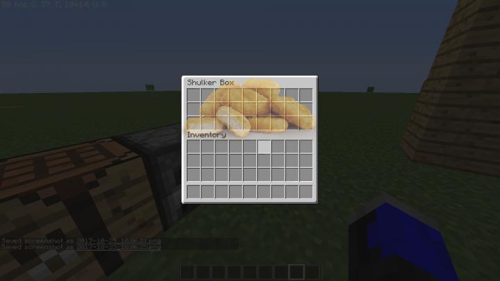 Mac Pack Minecraft Texture Pack