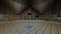 RevampedPvp Minecraft Server
