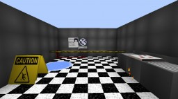 Fnaf Dev Pack Minecraft Texture Pack