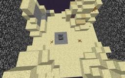 Break and Craft! Minecraft Project