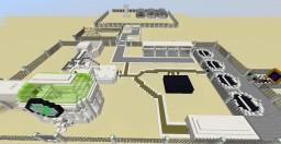 ZeroLabs 2 Minecraft Project