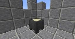 Spy_Matt's Dinosaur Vanilla Mod (for Minecraft 1.12 +) Minecraft Project