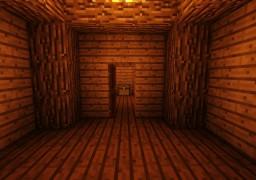 SuRv1ve C0mp0neT Minecraft Project