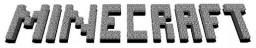 Retrocraft Texture Pack Minecraft Texture Pack