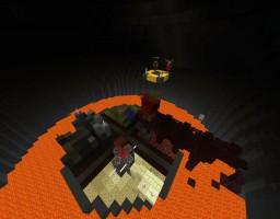 PlakNetwork Minecraft Server