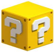 Random (realy!!!) Minecraft Texture Pack