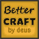 Make a resource pack Minecraft Blog Post