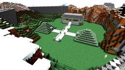 The Knight's Tavern Minecraft Server