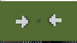 How To Save Things With A Structure Block Minecraft Blog Post