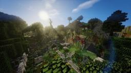 AXISMC Minecraft