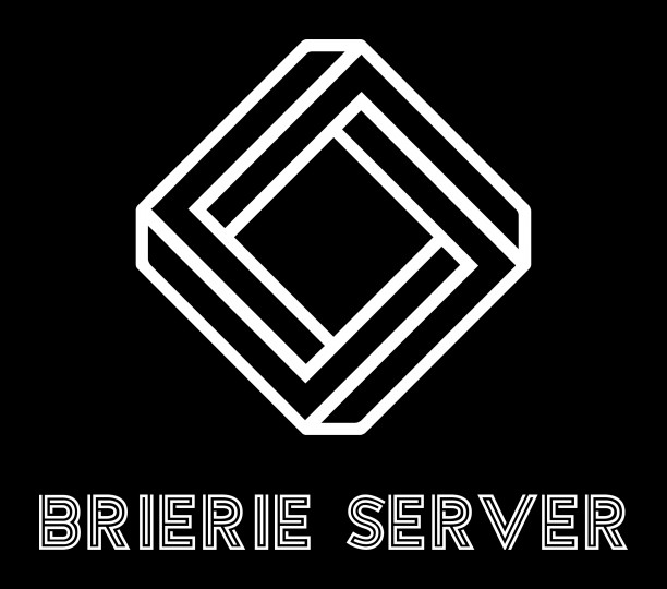 Brierie Server Network - Home of Modded and Vanilla Servers