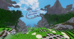 FlyCraft Network Minecraft
