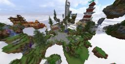 Zaaach Default Edit [PvP] [Survival] [1.8/1.12] Minecraft Texture Pack