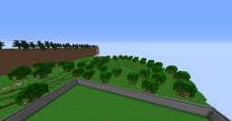 Super Ultra Dungeon Remix! - An Open-World Minecraft RPG-style adventure map! Minecraft Project