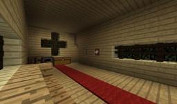 Hi I'm Death Minecraft Project