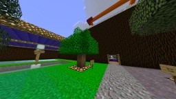 Default Edit 16x by Adneuh Minecraft Texture Pack