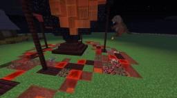 EpicNetherEgg Minecraft Map & Project