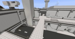 Breach from Zone 19 Resourcepack [x64] [1.13] Minecraft Texture Pack