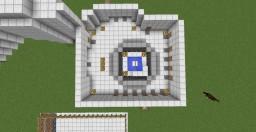 gametwist1 Minecraft Project