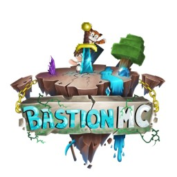 BastionMC Minecraft Server