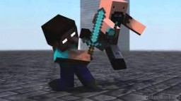 Remember The Enemy (Broken Chains Contest Entry) Minecraft Blog