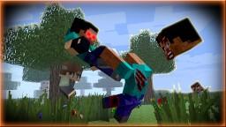 Herobrine Life 6 - Minecraft Animations Minecraft Blog Post