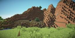 My day (it was stressful) Minecraft Blog