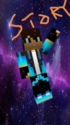 How I became a YouTuber called ZackPlayz Minecraft Blog Post