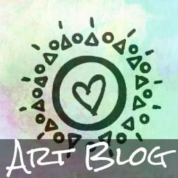Art Stuff Minecraft Blog Post