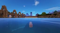 Minecraft 4 Nerds Minecraft Server