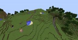 PasCraft - Vanilla Survival Server Minecraft Server