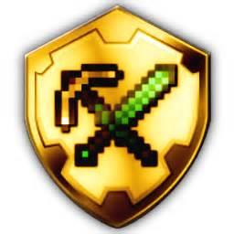 картинки для сервера майнкрафт 64x64