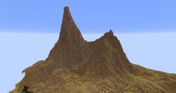 Dead Island Minecraft
