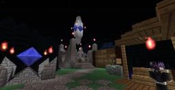 Arcanos | A magic Modpack | (For technic!) Minecraft Server