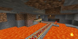 for unspeakablegaming Minecraft Map & Project