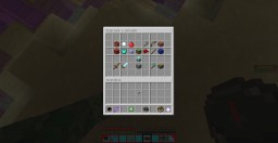 Egg Wars Texture Minecraft Texture Pack