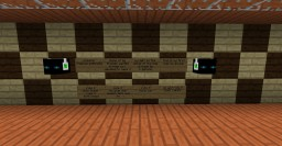 Quick Quest Minecraft Project