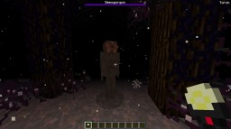 Stranger Things Map Upside Down Minecraft