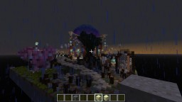 BUILDERS NEEDED FOR BUILD TEAM Minecraft Project